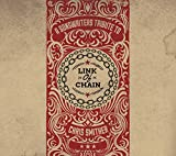 Link of Chain - A Songwriters Tribute to Chris Smither