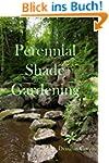 Shade Gardening (English Edition)