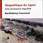 G�opolitique du Japon