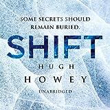 Shift: Wool Trilogy, Book 2 (Unabridged)