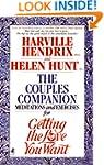 Couples Companion: Meditations & Exer...
