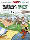 img - for Asterix and the Picts book / textbook / text book