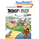 Asterix and the Picts