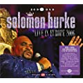 Live In Europe 2006 [2CD + DVD]