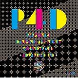 「ペルソナ4 ダンシング・オールナイト」 サウンドトラック -ADVANCED CD-