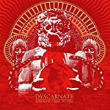And So It Came to Pass by Dyscarnate (2014-02-18)