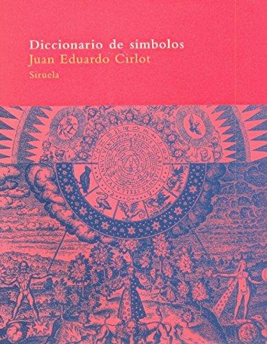 DICCIONARIO DE LOS SIMBOLOS