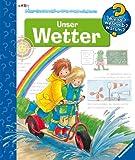 Unser Wetter (Wieso? Weshalb? Warum?, Band 10) title=