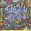 Sunday Best 2