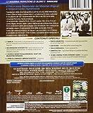 Image de Il buio oltre la siepe(50° anniversary limited edition) [(50° anniversary limited edition)] [Imp