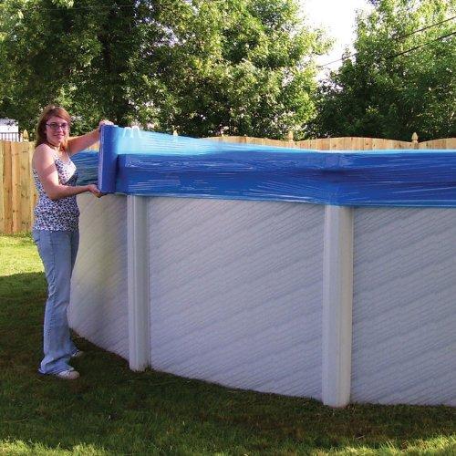 Swimming Pool Repair Parts front-632857