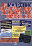 Le marketing des op�rations de promot...