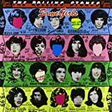 The Rolling Stones Some Girls [VINYL]