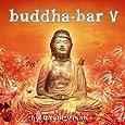 Buddha-Bar Vol.5