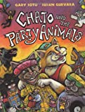 Chato and the Party Animals (0399231595) by Soto, Gary