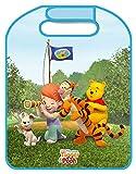 Disney Winnie Pooh Rückenlehnenschoner KFZ
