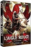 L'Aigle Rouge [Francia] [DVD]