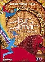 Azur et Asmar [Édition Prestige]