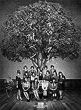 AKB48/ここがロドスだ、ここで跳べ! (Type A)【初回限定盤】(多売特典付き)