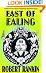 East of Ealing (The Brentford Trilogy...