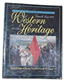 Western Heritage: Since 1648 (0023632763) by Kagan, Donald