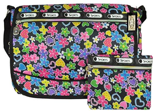 gfm-cartoon-messenger-bag-design-no-frlhts-kl-6212
