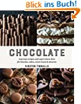 Chocolate: Luscious recipes and exper...