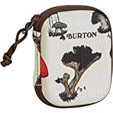Burton The Kit