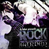 Rock Garden by Tabor, Ty (2006) Audio CD