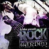 Rock Garden by TABOR,TY (2006)