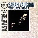 Jazz Masters 42: Sarah Vaughan: The Jazz Sides