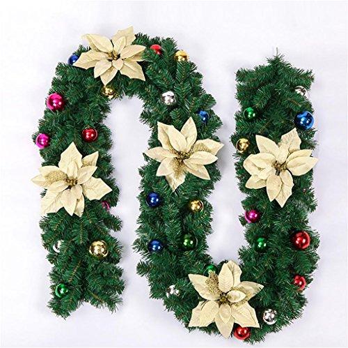 gm-27m-270cm-cordon-de-noel-guirlandes-cones-de-pin-boule-de-fleur-boule-decoration-de-rotin-de-noel
