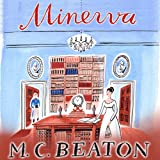 img - for Minerva: The Six Sisters, Book 1 book / textbook / text book