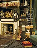 The Poetic Home: Designing the Nineteenth-Century Domestic Interior (0500514194) by Muthesius, Stefan