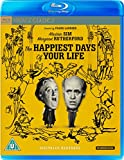 Happiest Days Of Your Life [Blu-ray]
