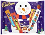 Cadbury Medium Chocolate Selection Bo...