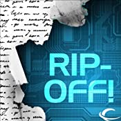 Rip-Off! | [John Scalzi, Jack Campbell, Robert Charles Wilson, Mike Resnick, Elizabeth Bear, Allen Steele, Daryl Gregory, Lavie Tidhar, Mary Robinette Kowal, Tad Williams, James Patrick Kelly, Nancy Kress, Paul Di Fillipo, Gardner Dozois (editor)]