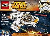 LEGO Star Wars 75048 The Phantom Building Toy