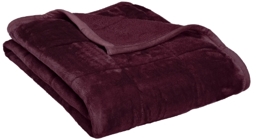 Northpoint Blankets Throws