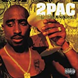 Nu-Mixx Klazzics (Explicit Version) 2Pac