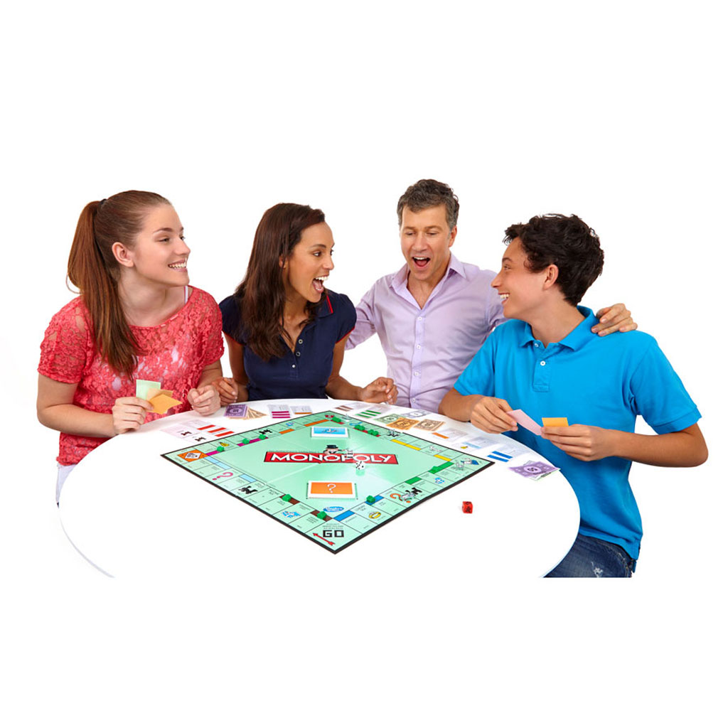 playing monopoly Monopoly free download - monopoly bingo, monopoly everywhere, monopoly bingo, and many more programs.