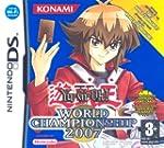 Yu-Gi-Oh! World Championship 2007 (Ni...