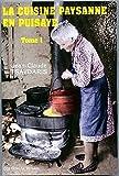 """Afficher """"La cuisine paysanne en Puisaye"""""""