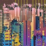 Drums Between the Bells (2lp+Mp3) [Vinyl LP]