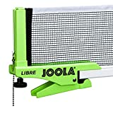 JOOLA Tischtennis Netzgarnitur Libre, 31016