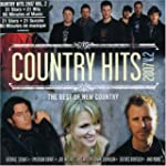 V2 2007 Country Hits Best Of