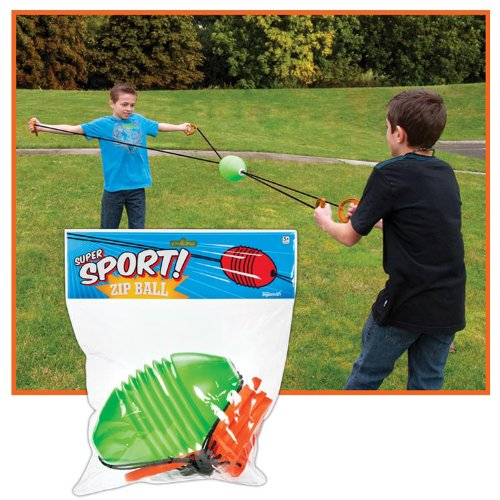 zip-ball-game-toysmith