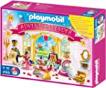 PLAYMOBIL 4165 - Adventskalender Prin...