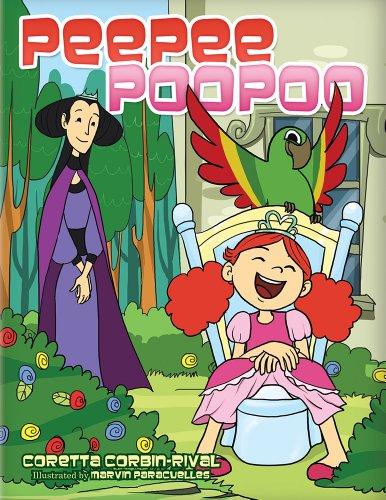 Peepee Poopoo