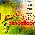 Hardcore Dancefloor